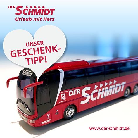 derschmidt_modellbus